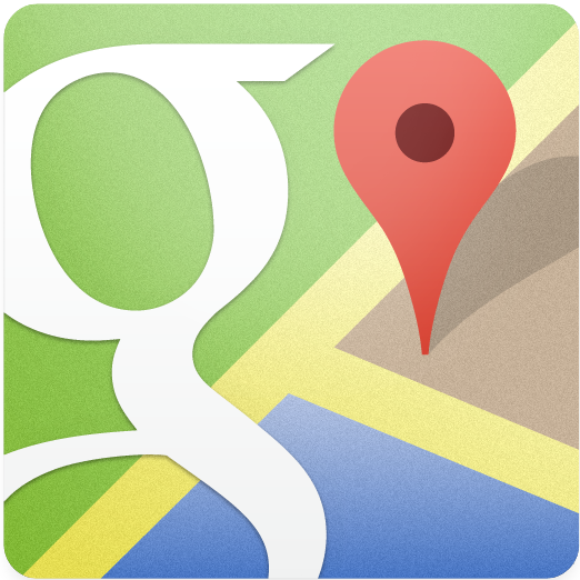 Navigate to Brilliant Tackle using Google Map