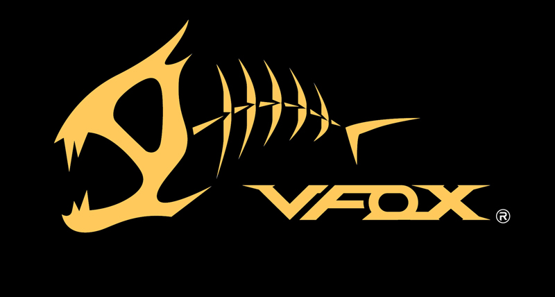 VFOX Brand by Brilliant Tackle Malaysia