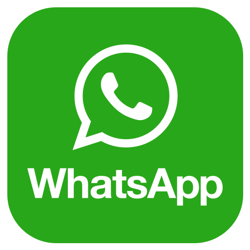 Send us Whatsapp message