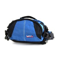VFOX JB-0023 Waist Bag