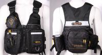 vfox-va-337-life-jacket