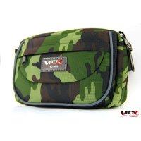 VFOX VC-3033 Waist Bag - Supportive & padded waist belt