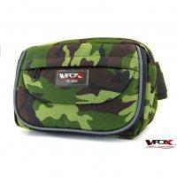 VFOX VC-3055 Waist Bag