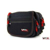 VFOX VC-306 Waist Bag