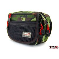 VFOX VC-3066 Waist Bag
