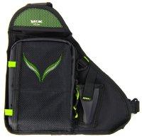 VFOX VC-311 Fishing Bag