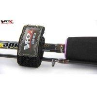VFOX VRB-107 Rod Belt