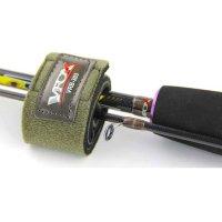 VFOX VRB-303 Multifunction Rod Belt