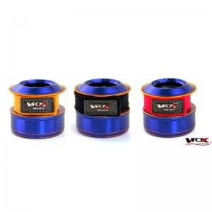 VFOX VRB-407 Spool Belt