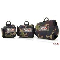 VFOX VRC-102 Reel Bag
