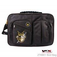 VFOX ZTX801 Reel Bag